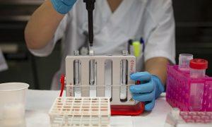 Rapid Test disebut lebih Baik Ketimbang Tes PCR, Kok Bisa