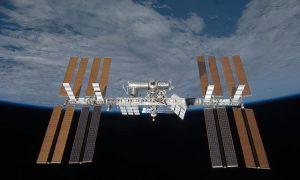Stasiun Panel Surya Luar Angkasa, Masa Depan Energi Terbarukan