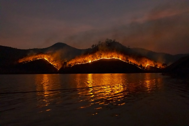 Tahun 2020 ini suhu iklim di seluruh dunia tercatat sebagai tahun kedua terpanas sepanjang sejarah. Hal ini sejalan dengan perkiraan Organisasi Meteorologi Dunia (WMO) yang sebelumnya memperkirakan lockdown Covid-19 tak berpengaruh apa-apa dalam perubahan iklim.