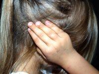 Cara Mengurangi Depresi dan Stres Anak Saat Belajar Online Pendekatan Komunikasi