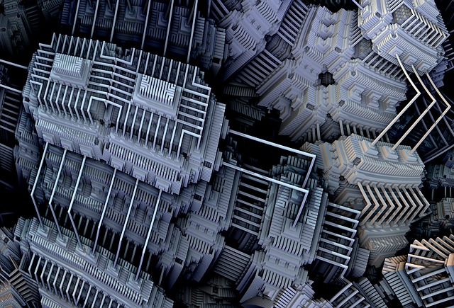 China Mengklaim Telah Membuat Komputer Quantum Tercepat di Dunia