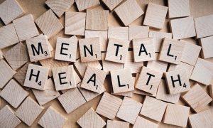 Faktor Terpenting Kesehatan Mental, antara Diet, Tidur dan Aktivitas Fisik