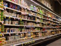 Klaim Kandungan Nutrisi Makanan Olahan dalam Iklan Bisa Jadi Bermasalah, Kok Bisa