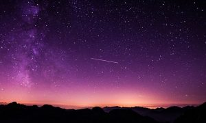 """Sebuah """"Sinyal Menarik"""" terdeteksi dari Proxima Centauri, Mungkinkah disana Ada Kehidupan"""