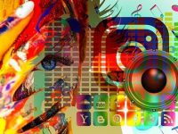 Pentingnya Gambar dan Pesan Teks di Media Sosial yang Sesuai Literasi Media