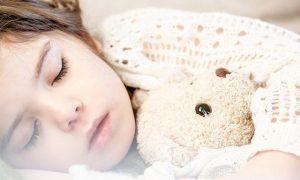 Tidur Siang dapat Membuat anda Memiliki Mental yang Lebih Baik