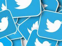 Twitter disinyalir Bisa Mendeteksi Laporan Awal COVID-19, Kok Bisa?