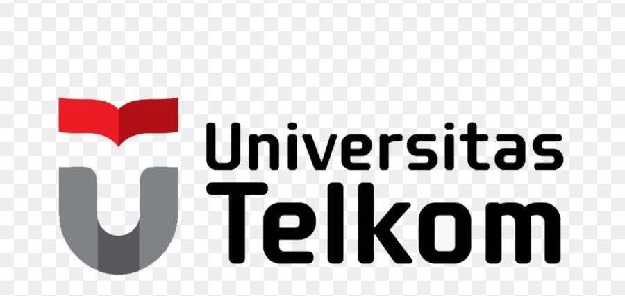 universitas swasta terbaik Indonesia