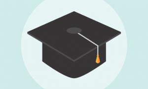 Pengertian SKS bagi Mahasiswa Baru (MABA)