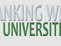 Update Terbaru 10 Universitas Terbaik di Indonesia 2021 versi Webometrics