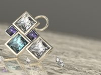 Alasan Perhiasan Berlian Banyak Diminati Oleh Masyarakat