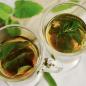 Herbal Penambah Stamina