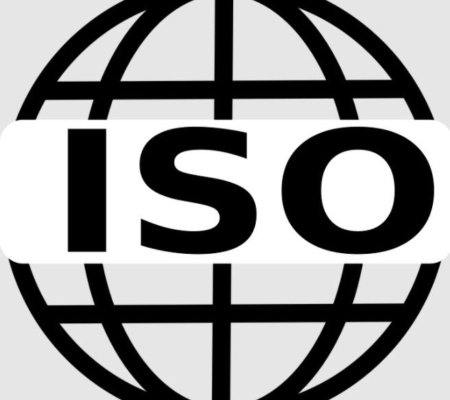 Sejarah Pendirian ISO