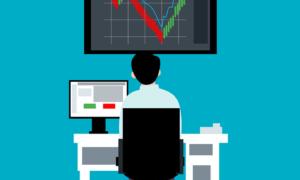 Cara Kerja Forex Trading Terbaru