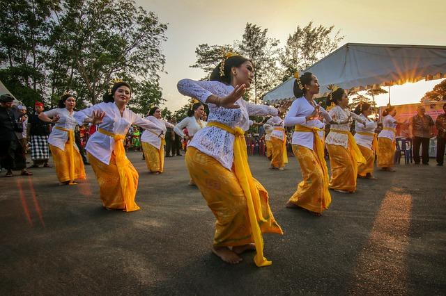 LPDP Buka Beasiswa Kebudayaan Tahun Ini, Untuk S1. S2 dan S3!