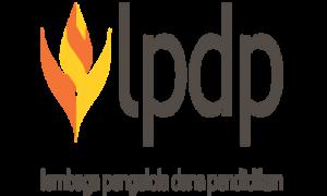 LPDP Buka Empat Program Baru Beasiswa untuk Mahasiswa Tahun Ini, Pendaftaran Mulai 2 Mei 2021!
