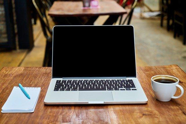 Mengambil Istirahat Sejenak Ketika Sedang Bekerja bukan Ide yang Buruk
