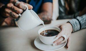 Minum Kopi dapat Menjadi Tolak Ukur seberapa Sehat Jantung dan Tekanan Darah Anda