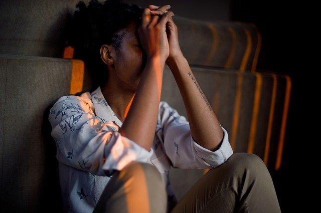 Tidur Kurang dari Enam Jam Sehari dapat Meningkatkan Resiko Demensia