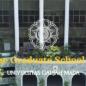 Beasiswa S2 Sekolah Pascasarjana UGM 2021
