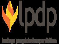 Terlambat Mendaftar Beasiswa LPDP