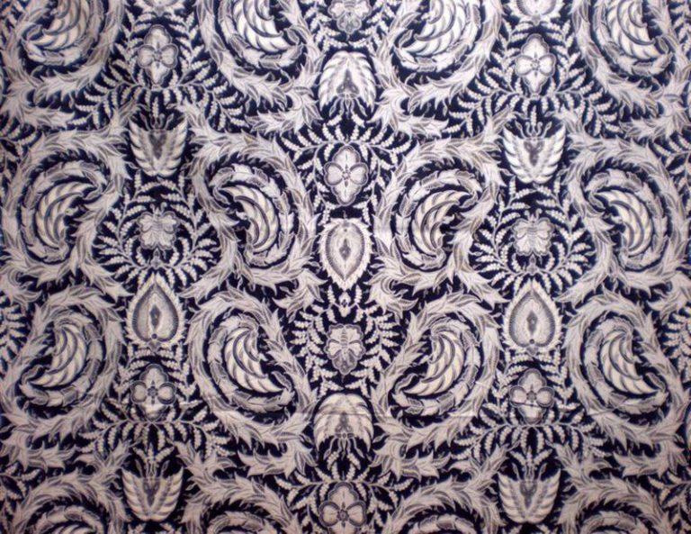 Batik Sawat