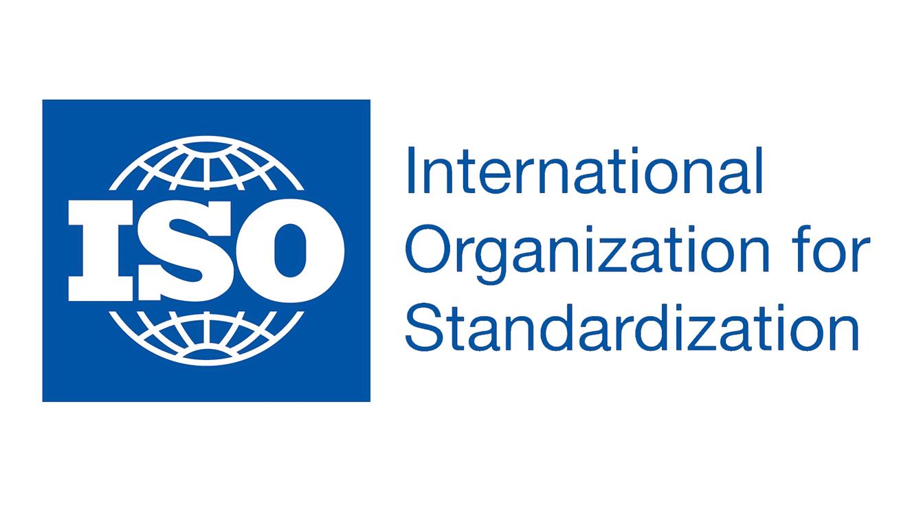 Pelatihan ISO Gratis